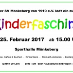 01_Kinderfasching 2017